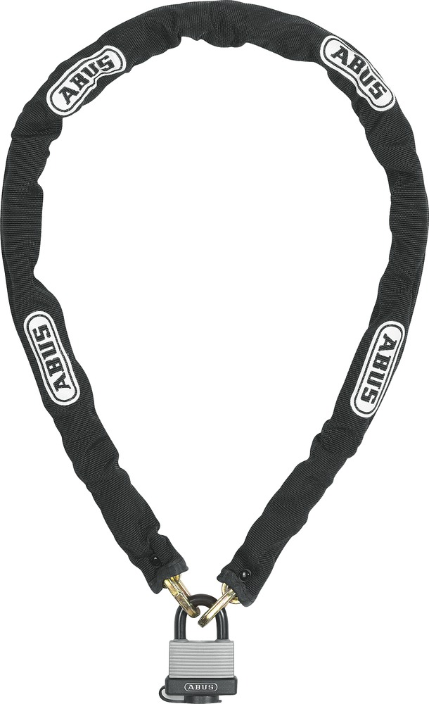 Expedition Chain 70/45/6 KS 85 Black