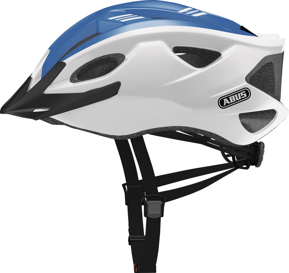 S-Cension Race Blue M