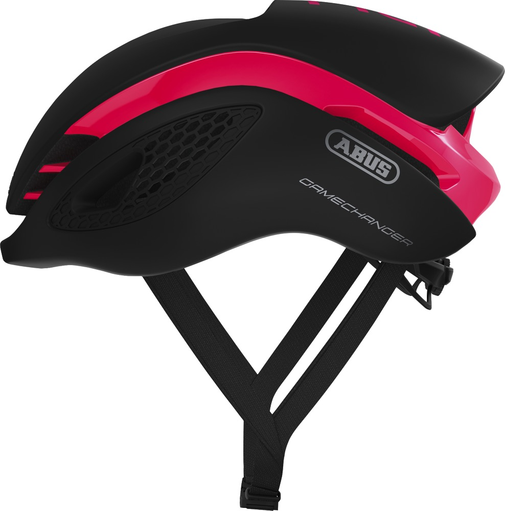 GameChanger fuchsia pink S