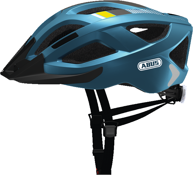 Aduro 2.0 steel blue L