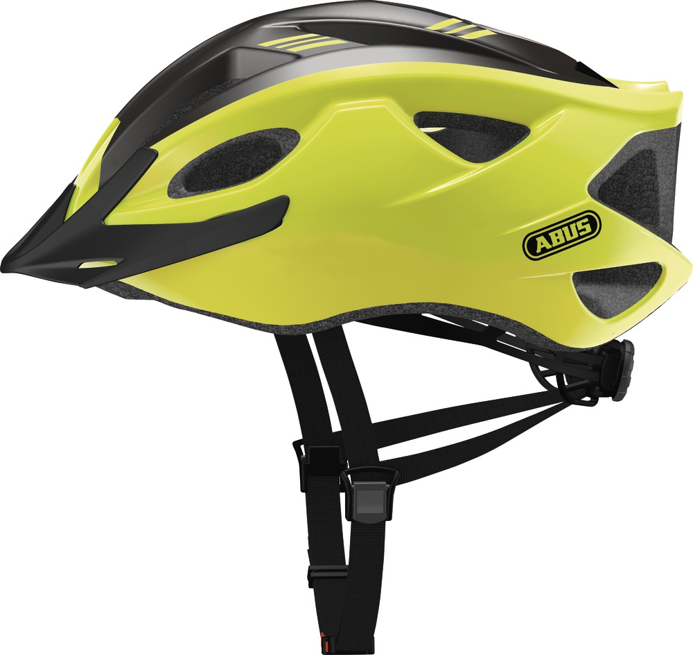 S-Cension Race Green L