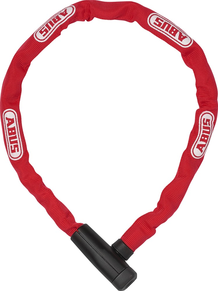 Steel-O-Chain 5805K/75 red