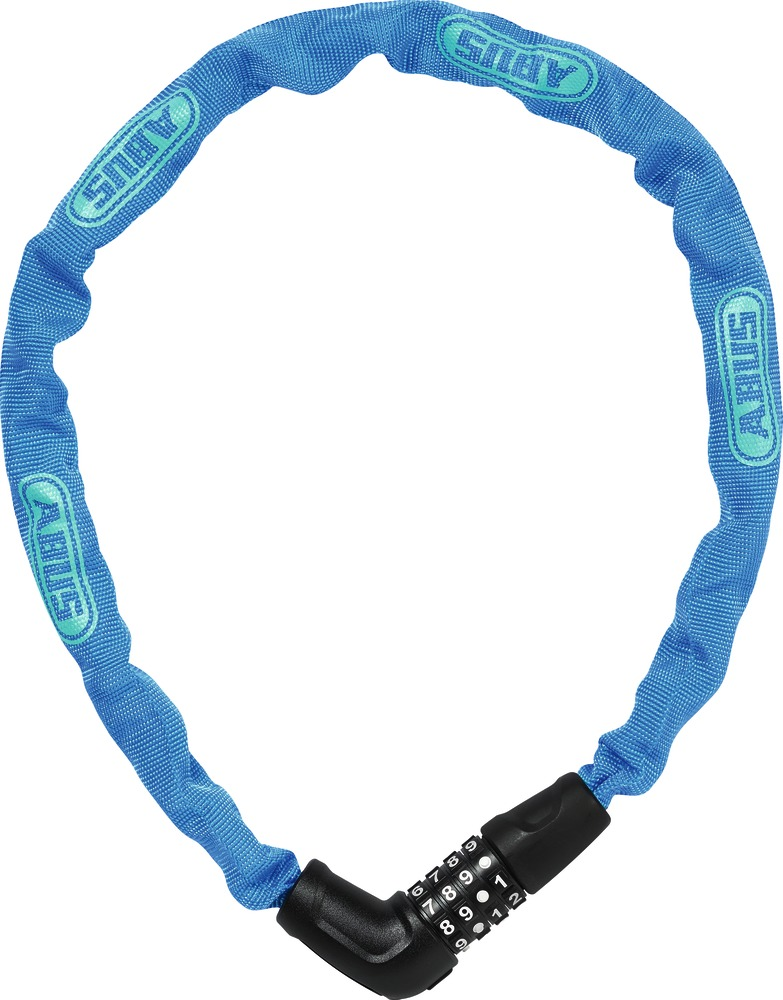 Steel-O-Chain 5805C/75 blue