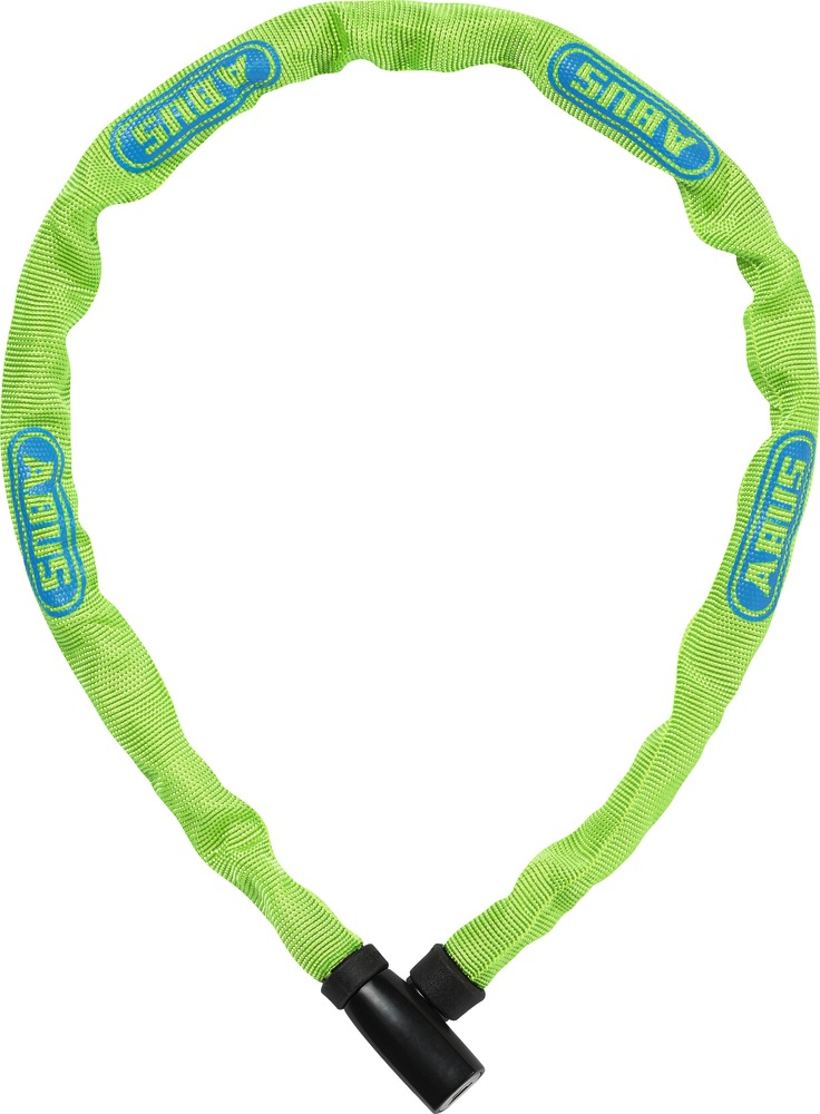 Steel-O-Chain 4804K/75 lime